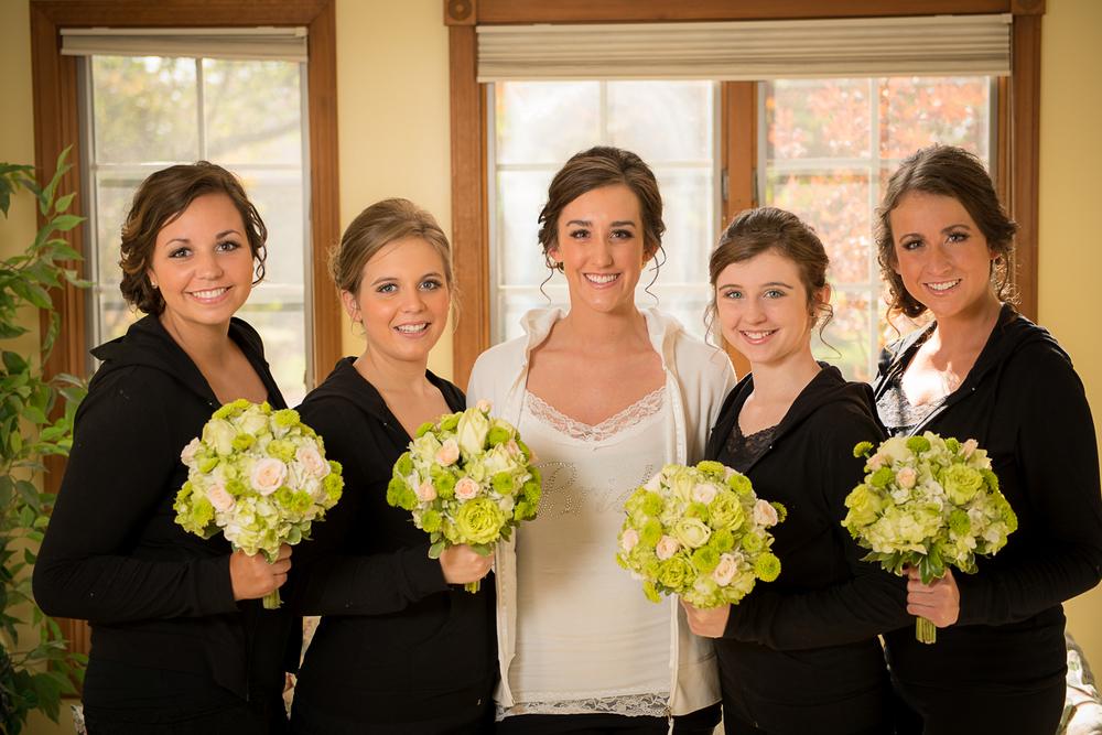wedding plymouth (19).jpg