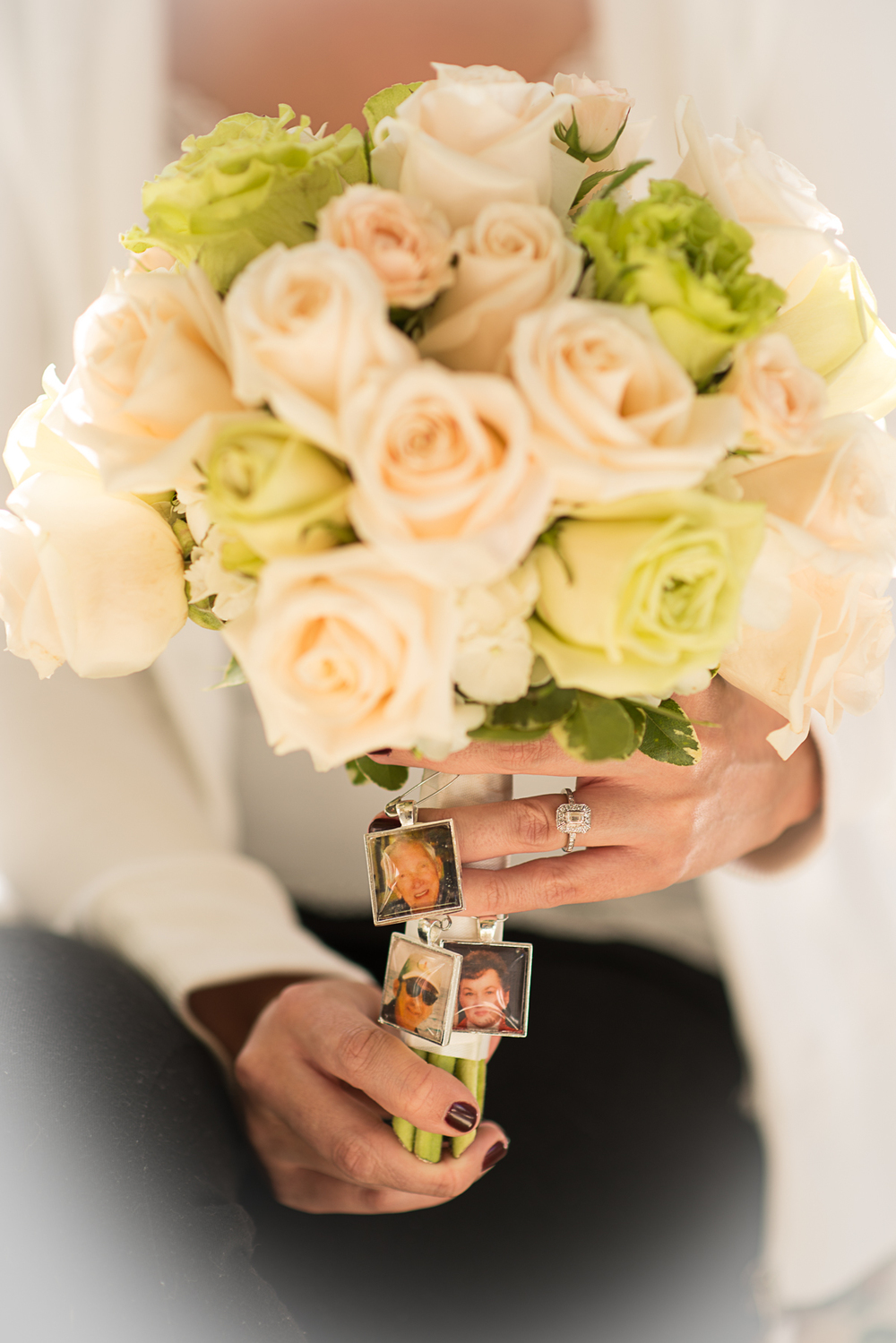 wedding plymouth (24).jpg