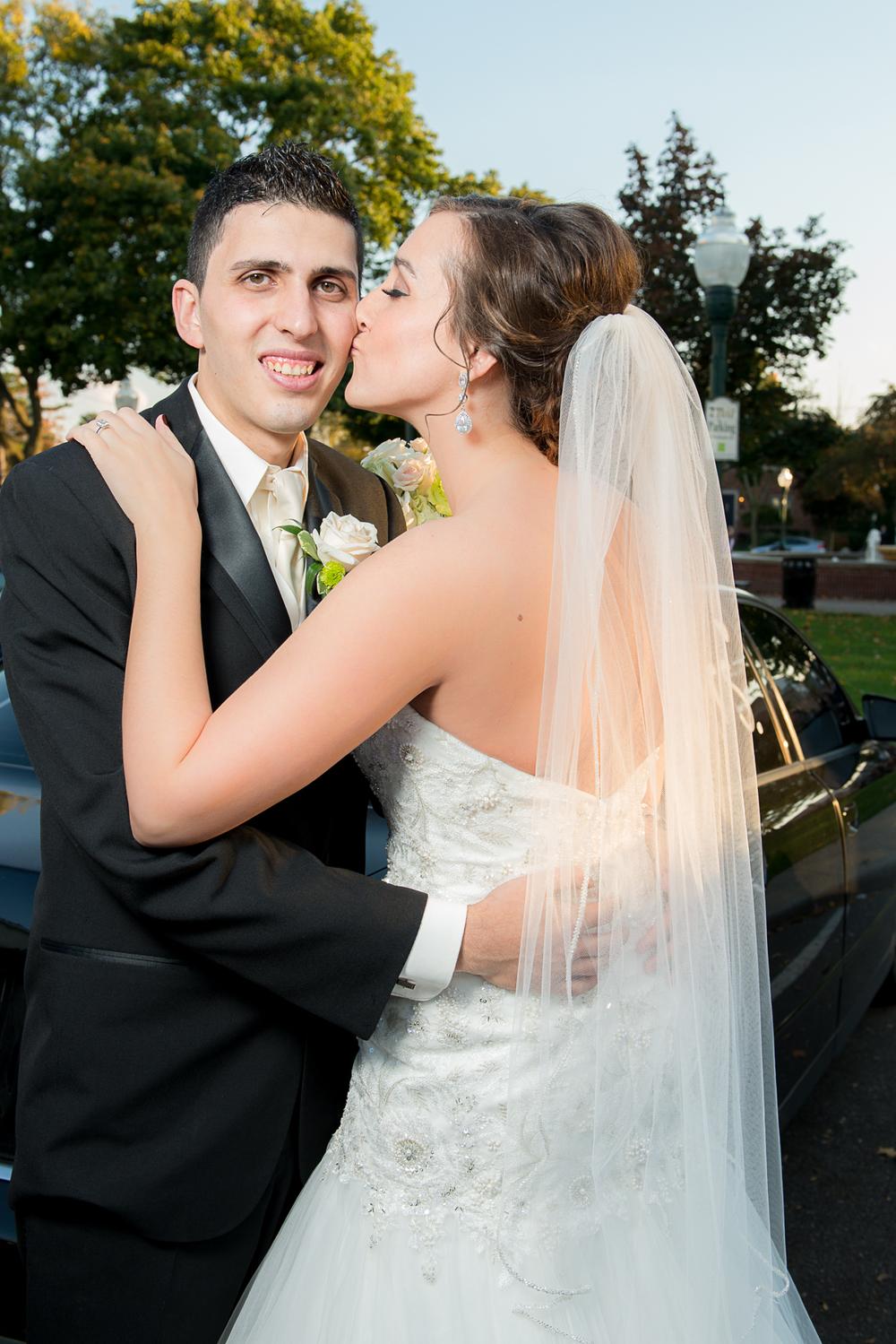 wedding plymouth (11).jpg