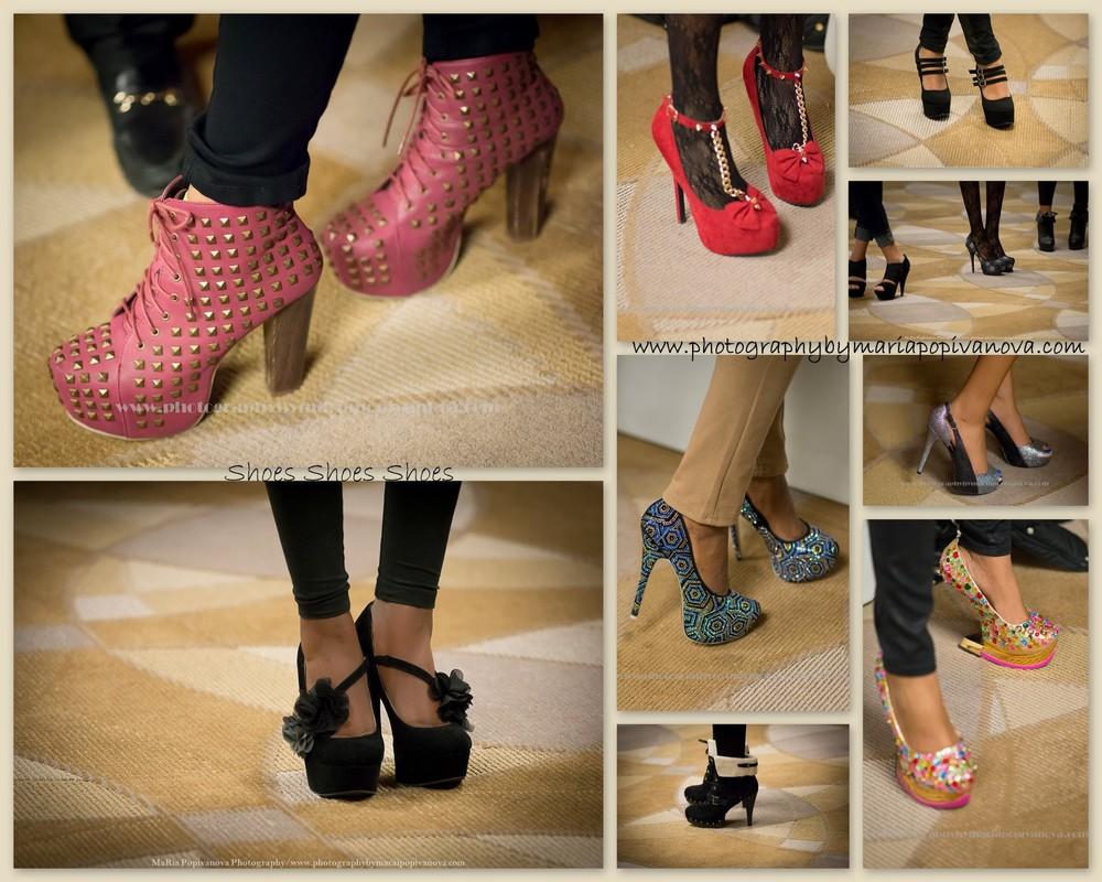 Walk Fashion Show Rehersal1.jpg