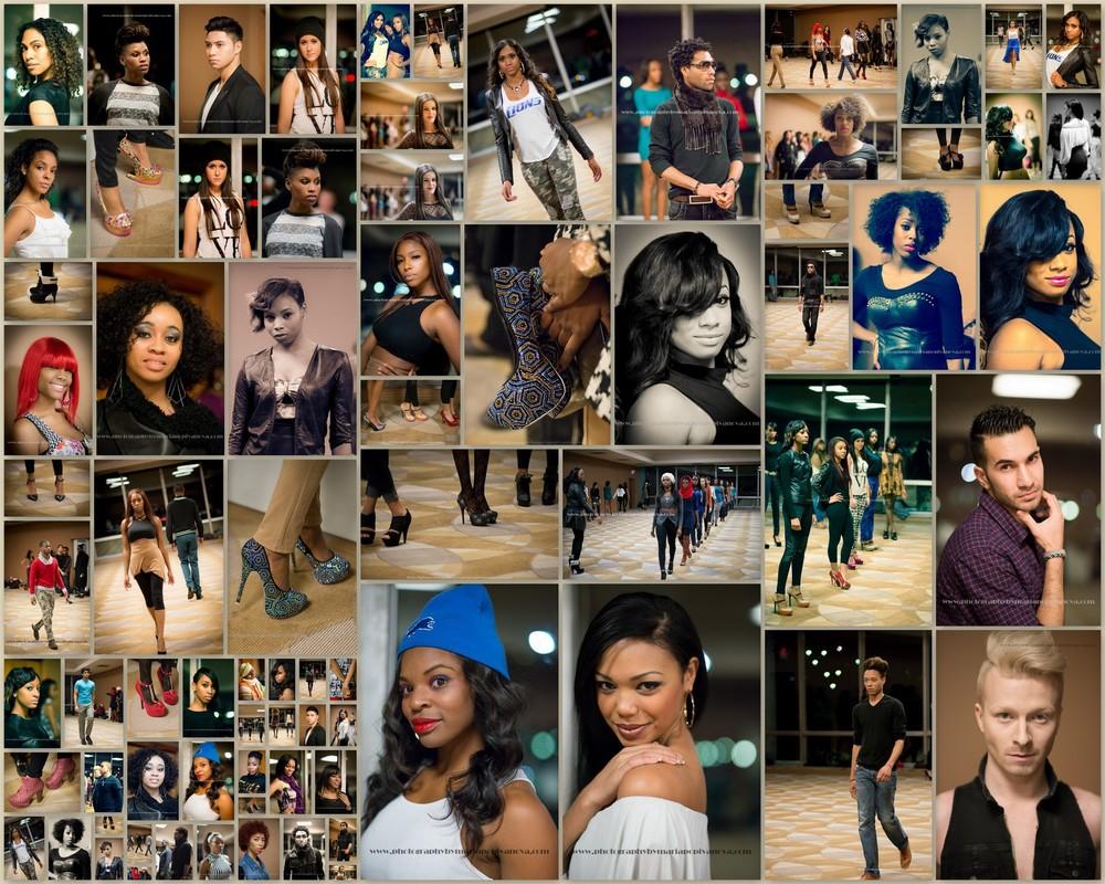 Walk Fashion Show Rehersal.jpg