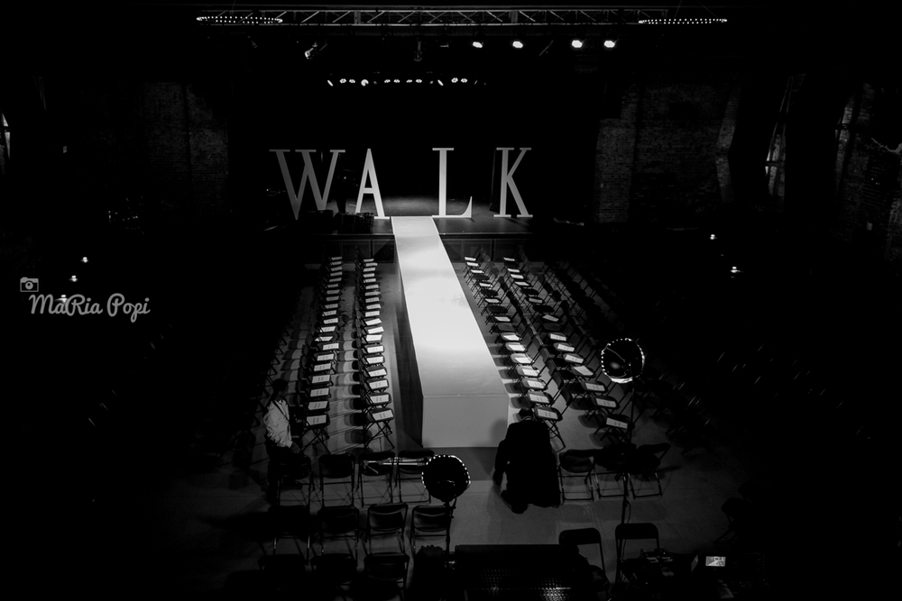 walkfashionshow.JPG