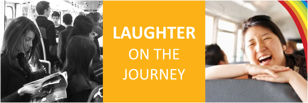 laughter on the journey 1000.jpg