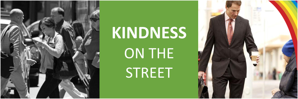 kindness on the street 1000.jpg