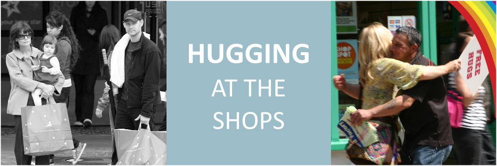 hugging at the shops 1000.jpg