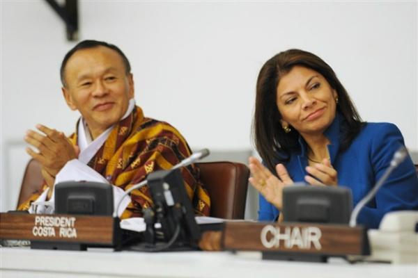 UN conference 600 x 400.jpg
