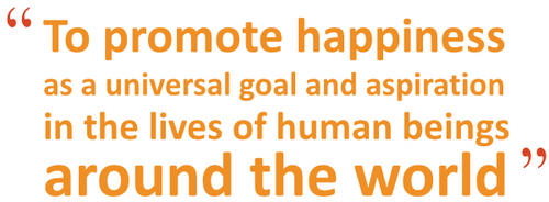 Image result for world happiness day quotes