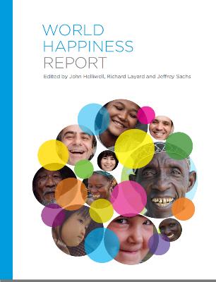 world happiness report - cover.jpg