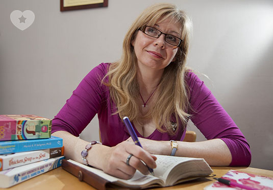 Kim Macleod