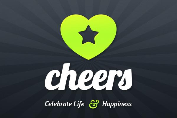 cheers_Banner.jpg