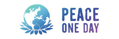 peace one day 400.jpg