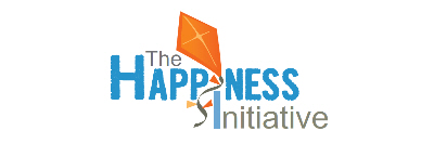 happiness initiative 400.jpg
