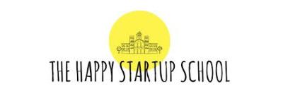happy startup 400.jpg