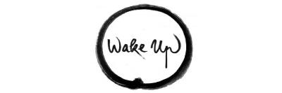 wake up 400.jpg