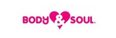 body & soul 400.jpg