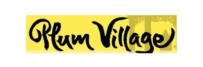 plum village 400 v2.jpg