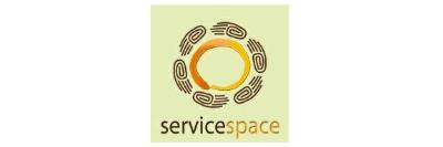servicespace 400.jpg