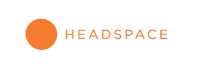 headspace 400.jpg