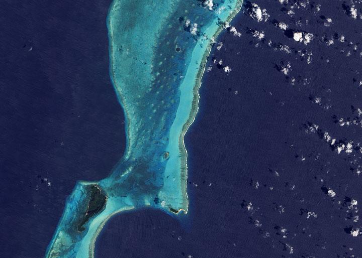 Belize_004.jpg