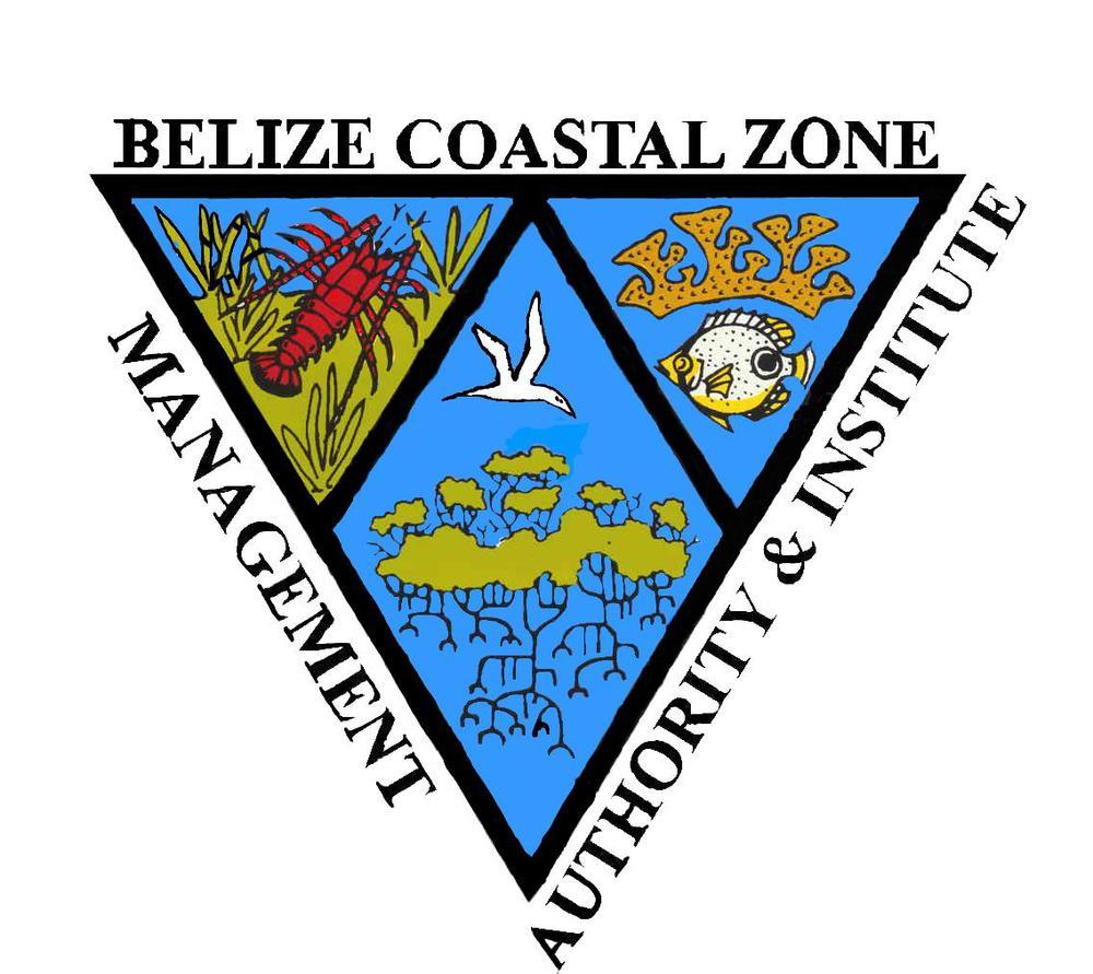 Belize_CZMAI.jpg