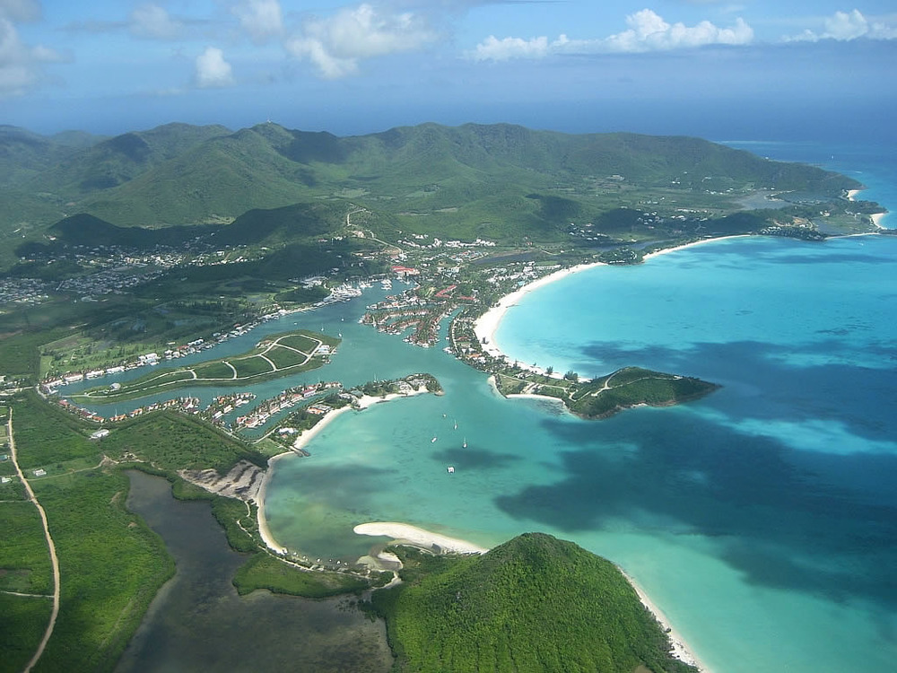 Wikimedia Commons_AntiguaBarbuda_006.jpg