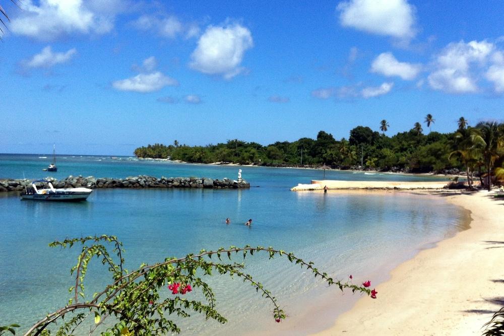 Grenada_beach.JPG