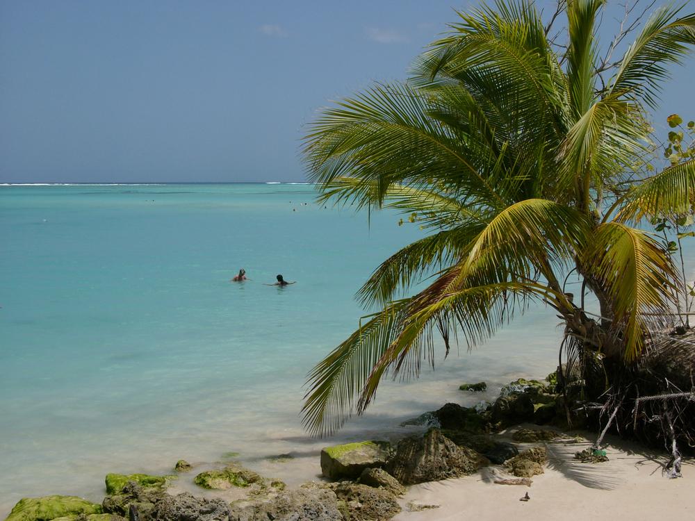 Buccoo Reef_Tobago_Reinhard Jahn.jpg