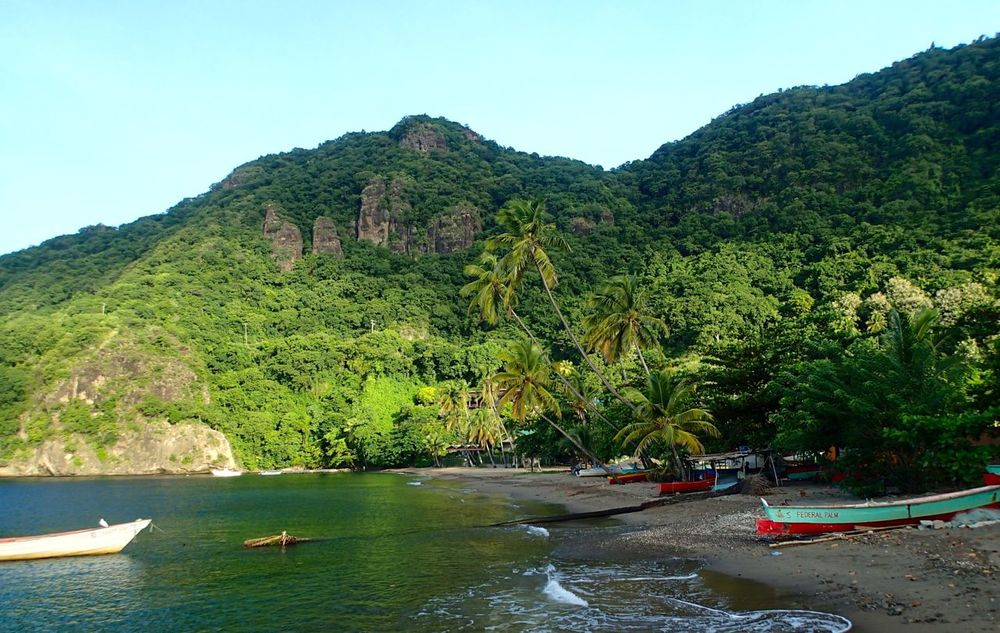 Soufriere_beach north.jpg