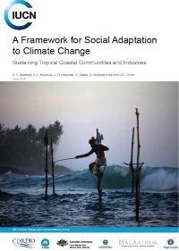 Social Adaptation Framework_cover.jpg
