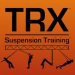 TRX_filter_150x150.jpg