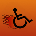 wheelchair_filter_150x150.jpg