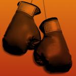 boxing_filter_150x150.jpg
