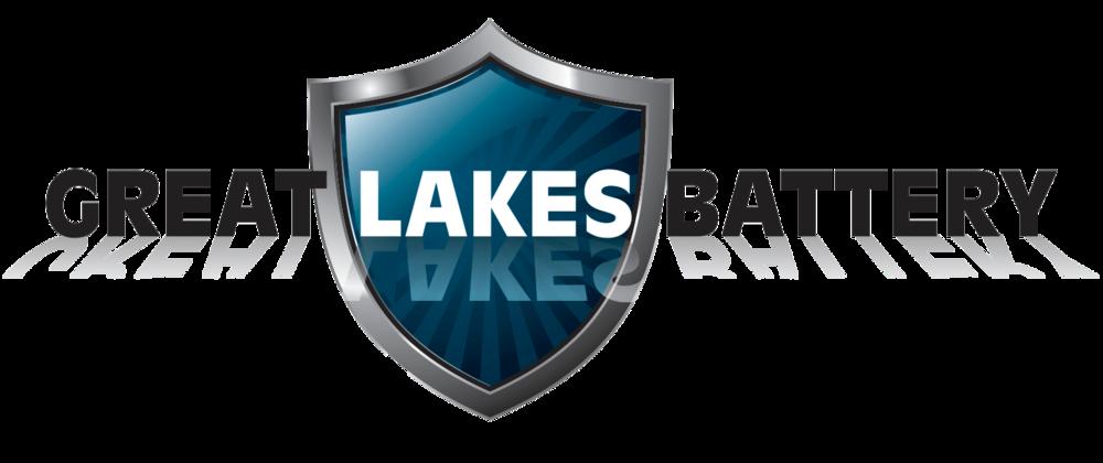 New-GLB-Logo-JPEG.png