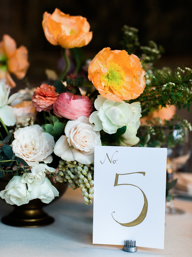 table numbers at kathrynmurray.com