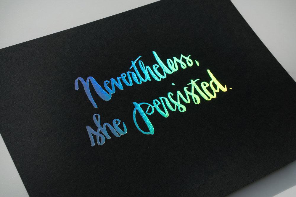 kathrynmurray.com