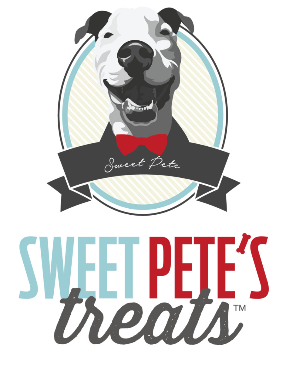 Sweet Pete's Treats
