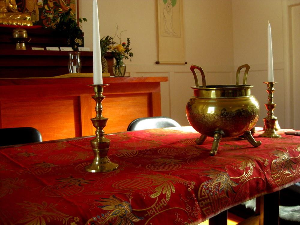 1-precepts-ceremony-nov-20-2010-egzc.jpg
