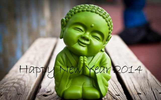 new-year-2014-buddha-card.jpg