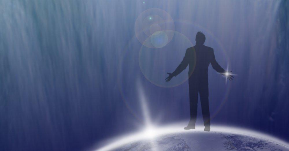 universe-man-on-world.jpg