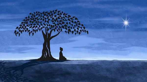 Buddha Star.jpg