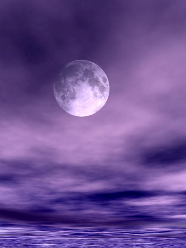 Moon-clouds.jpg
