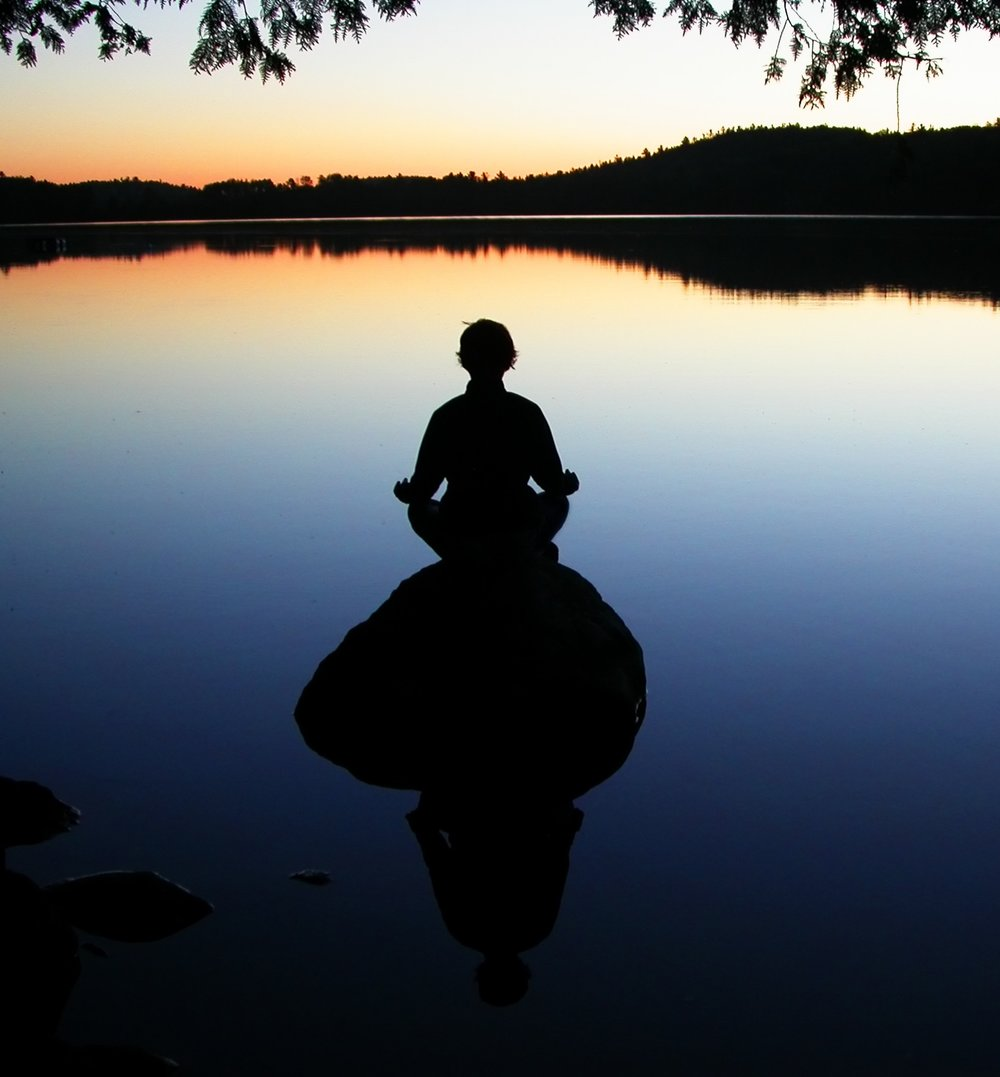 sitting-lake.jpg