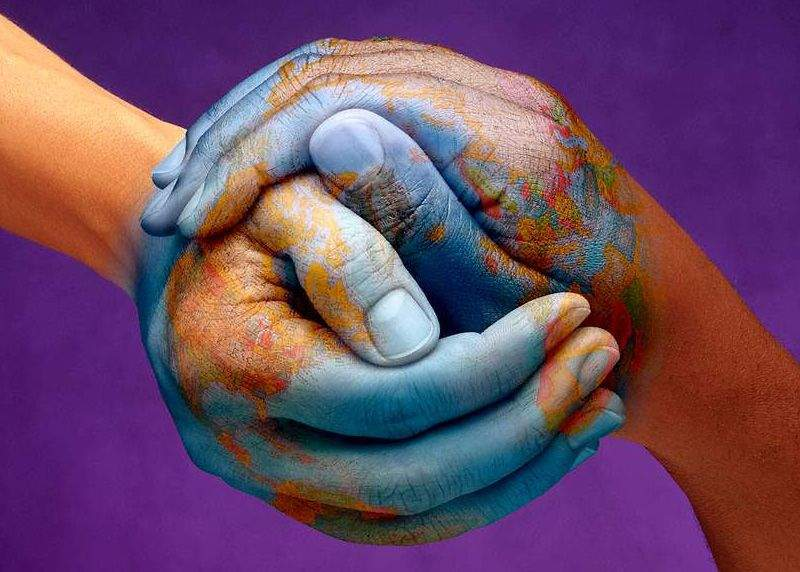 peaceworld.jpg
