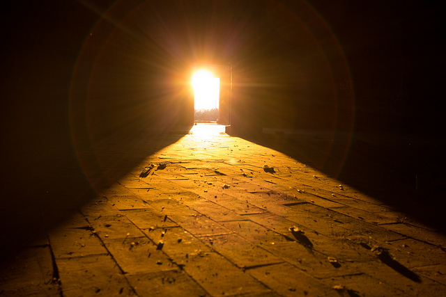 doorway-light.jpg