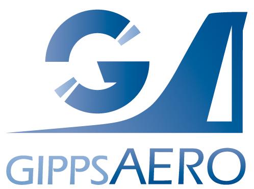 Gipps aro logo.jpg