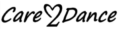 C2D Logo.jpg