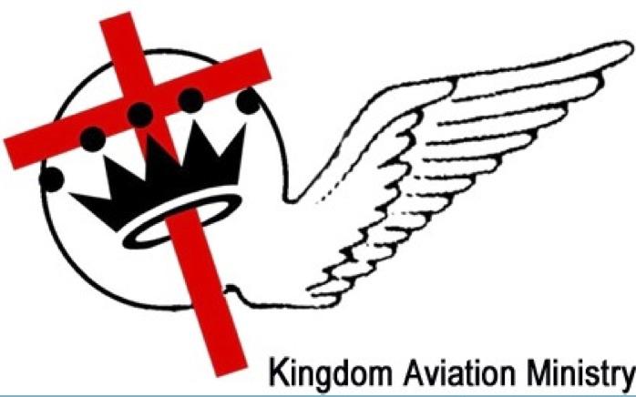 Kingdom av.jpg