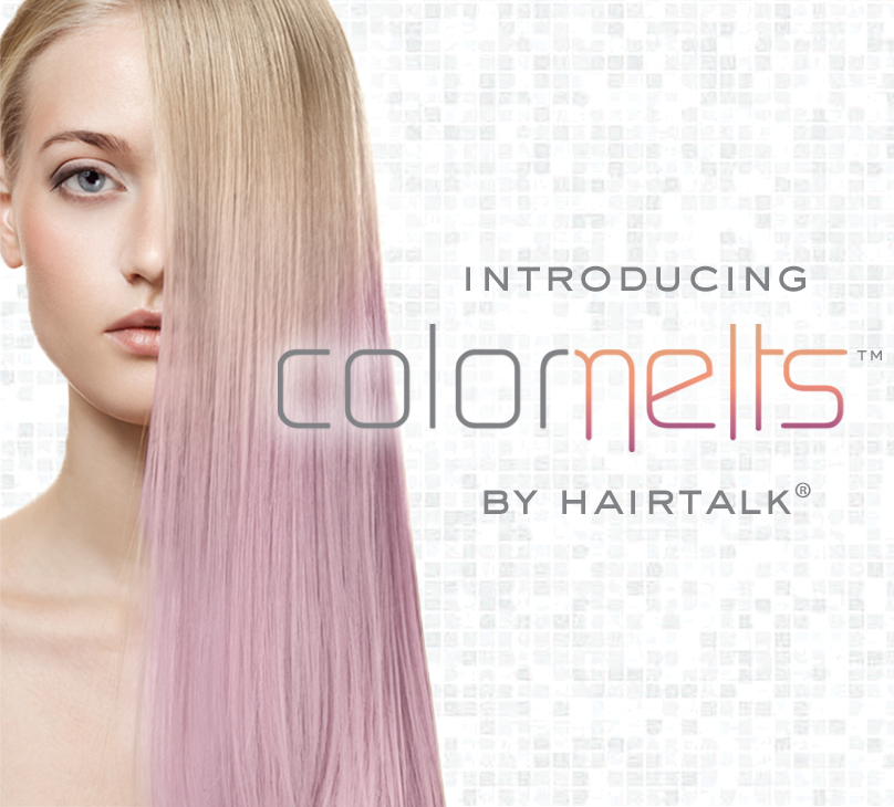 hairtalk colormelts.png