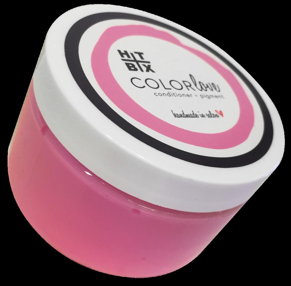 COLORlove tub2.png