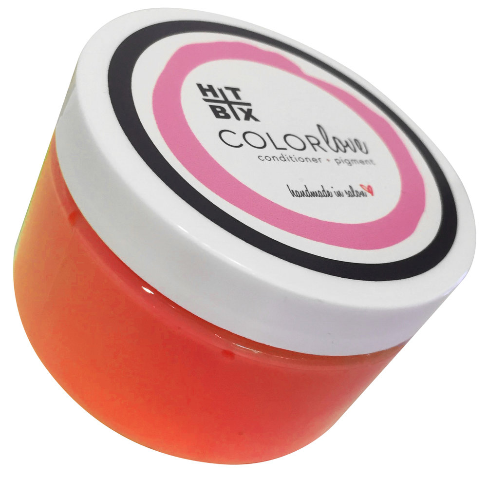 COLORlove tub20.jpg